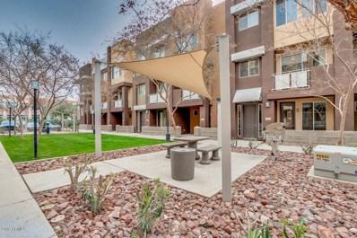 6605 N 93RD Avenue UNIT 1085, Glendale, AZ 85305 - MLS#: 5883644