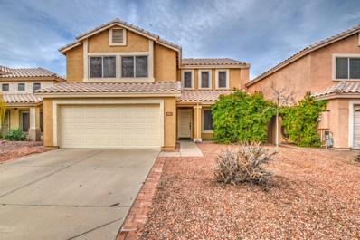 1630 W Gail Drive, Chandler, AZ 85224 - MLS#: 5883648