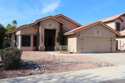 18660 N 70TH Avenue, Glendale, AZ 85308 - #: 5883660