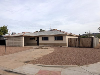 11601 N 31st Drive, Phoenix, AZ 85029 - MLS#: 5883674