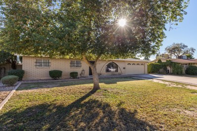 761 E 8th Street, Mesa, AZ 85203 - MLS#: 5883681