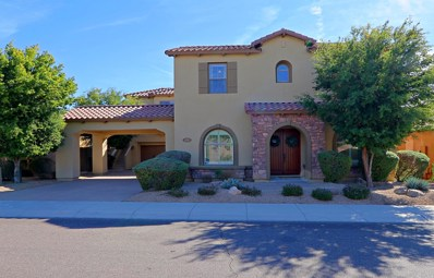 22307 N 37TH Street, Phoenix, AZ 85050 - #: 5883686