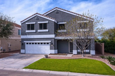 39330 N Jay Circle, San Tan Valley, AZ 85140 - MLS#: 5883687