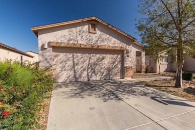 1736 E Desert Rose Trail, San Tan Valley, AZ 85143 - MLS#: 5883698