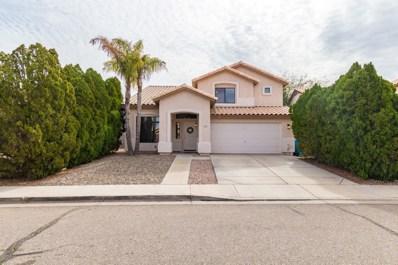 2045 E Patrick Lane, Phoenix, AZ 85024 - MLS#: 5883717