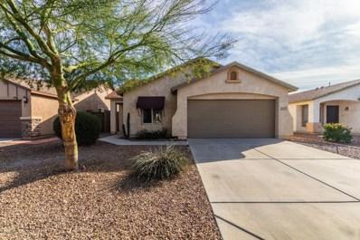 4799 E Meadow Lark Way, San Tan Valley, AZ 85140 - MLS#: 5883718