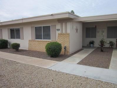 10150 W Loma Blanca Drive, Sun City, AZ 85351 - #: 5883735