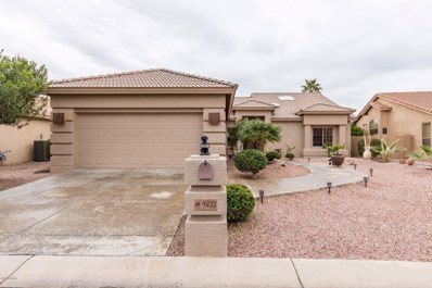 9833 E Crystal Drive, Sun Lakes, AZ 85248 - MLS#: 5883753