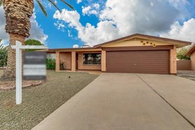 4237 E Clovis Avenue, Mesa, AZ 85206 - MLS#: 5883756