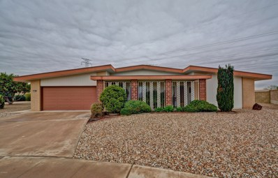 11139 W Palmeras Drive, Sun City, AZ 85373 - MLS#: 5883766