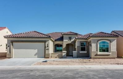 5673 W Cinder Brook Way, Florence, AZ 85132 - MLS#: 5883781