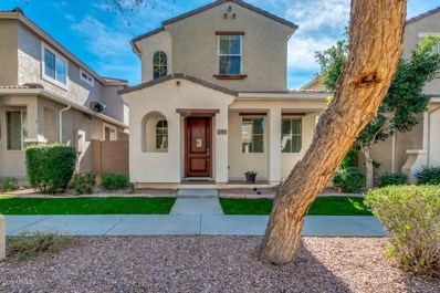 10035 E Isabella Avenue, Mesa, AZ 85209 - MLS#: 5883793