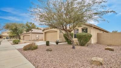 2416 W Saint Kateri Drive, Phoenix, AZ 85041 - MLS#: 5883797