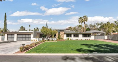 5240 E Flower Street, Phoenix, AZ 85018 - MLS#: 5883801