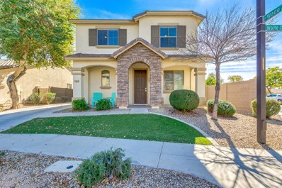 3613 E Waite Lane, Gilbert, AZ 85295 - #: 5883810