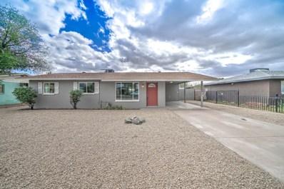 1425 E Nielson Avenue, Mesa, AZ 85204 - MLS#: 5883820