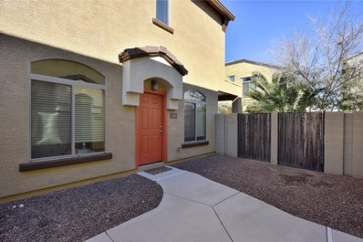 2725 E Mine Creek Road UNIT 1181, Phoenix, AZ 85024 - #: 5883824