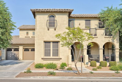 13637 N 151ST Drive, Surprise, AZ 85379 - MLS#: 5883826