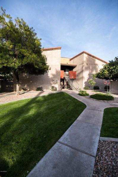 1730 W Emelita Avenue UNIT 1005, Mesa, AZ 85202 - #: 5883833