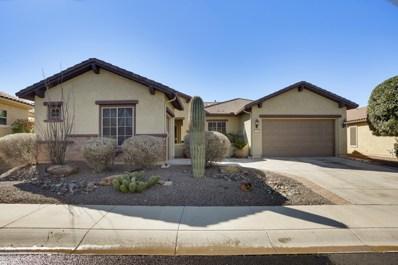 27019 W Burnett Road, Buckeye, AZ 85396 - MLS#: 5883835