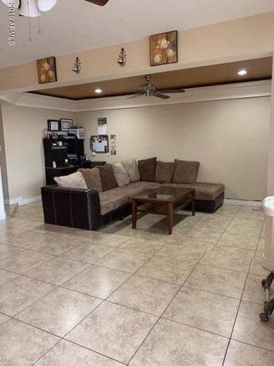 8229 W Avalon Drive, Phoenix, AZ 85033 - MLS#: 5883861