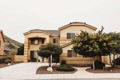 26506 N 55TH Drive, Phoenix, AZ 85083 - MLS#: 5883881