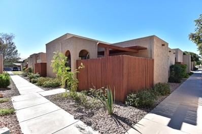 1054 E Pueblo Road, Phoenix, AZ 85020 - #: 5883896