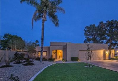 2626 E Arizona Biltmore Circle UNIT 35, Phoenix, AZ 85016 - MLS#: 5883944