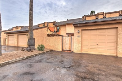 2312 W Lindner Avenue UNIT 28, Mesa, AZ 85202 - #: 5883946