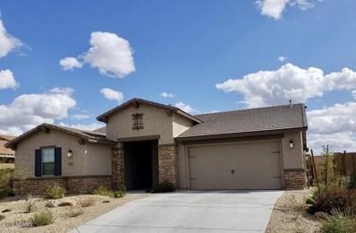 15281 S 182ND Lane, Goodyear, AZ 85338 - MLS#: 5883979