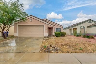 12346 W Bloomfield Road, El Mirage, AZ 85335 - MLS#: 5883984
