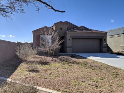 4705 E Sodalite Street, San Tan Valley, AZ 85143 - MLS#: 5883989