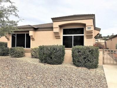 20023 N Greenview Drive, Sun City West, AZ 85375 - MLS#: 5883991