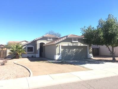 7223 S 16TH Drive, Phoenix, AZ 85041 - #: 5883993
