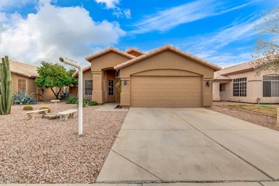 1059 W Heather Avenue, Gilbert, AZ 85233 - #: 5884007
