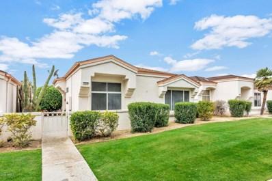13334 W Bolero Drive, Sun City West, AZ 85375 - MLS#: 5884019