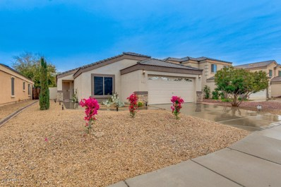 13213 N 127TH Lane, El Mirage, AZ 85335 - MLS#: 5884025