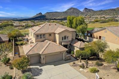 9444 N Indigo Hill Drive, Fountain Hills, AZ 85268 - MLS#: 5884049