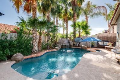 3437 E Tonto Lane, Phoenix, AZ 85050 - MLS#: 5884050