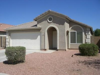 3405 S 95TH Drive, Tolleson, AZ 85353 - MLS#: 5884054