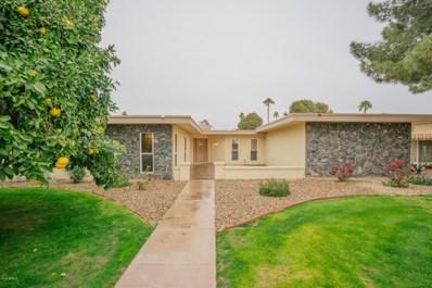 13435 N 107TH Drive, Sun City, AZ 85351 - #: 5884060