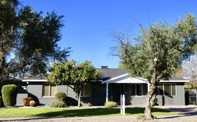 2110 W Osborn Road, Phoenix, AZ 85015 - #: 5884065