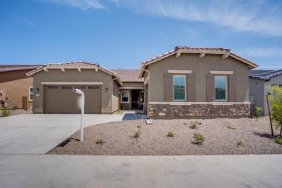 18512 W Chuckwalla Canyon Road, Goodyear, AZ 85338 - MLS#: 5884072