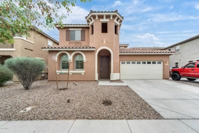 3919 E Claxton Avenue, Gilbert, AZ 85297 - #: 5884078