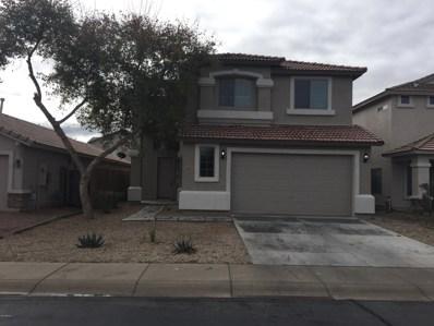 44837 W Zion Road, Maricopa, AZ 85139 - MLS#: 5884086