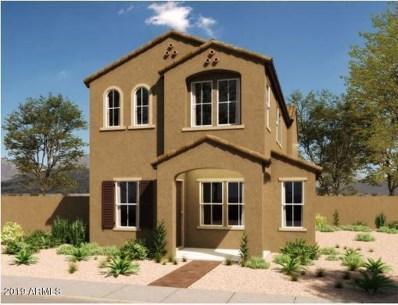 2023 W Desert Hollow Drive, Phoenix, AZ 85085 - MLS#: 5884097