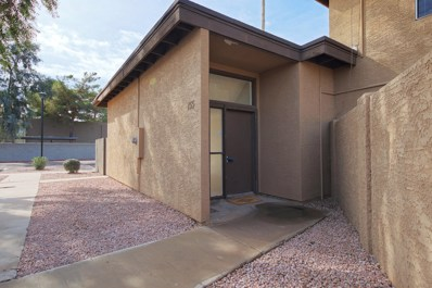 1051 S Dobson Road UNIT 155, Mesa, AZ 85202 - #: 5884123