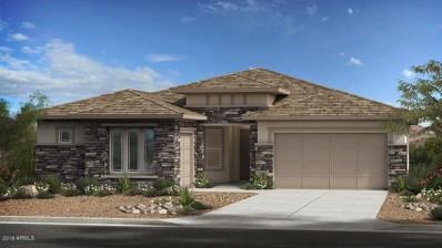 3257 E Pike Street, Phoenix, AZ 85050 - #: 5884130