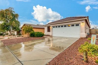 11314 W Campana Drive, Surprise, AZ 85378 - MLS#: 5884136