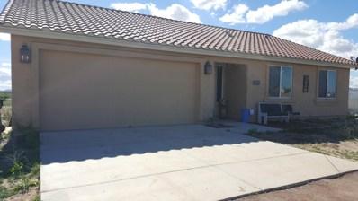 30235 W McKinley Street, Buckeye, AZ 85396 - #: 5884142